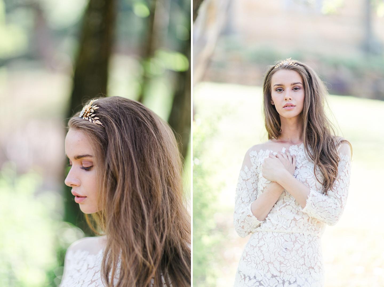 VanessaEsau_StyledShoot (3)