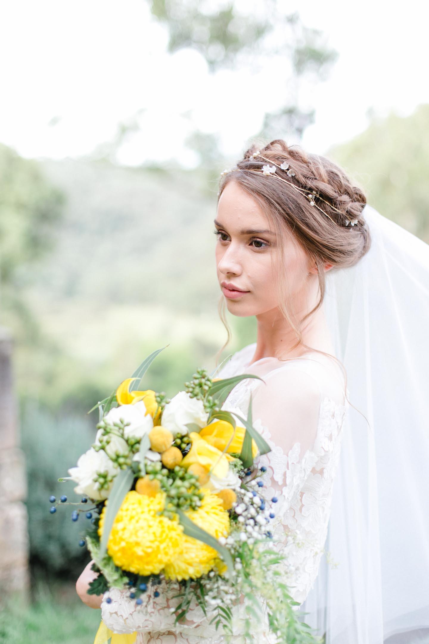 VanessaEsau_StyledShoot (36)