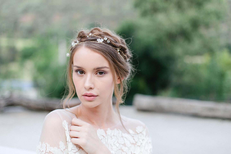 Vanessa Esau