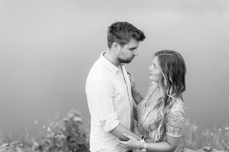 VanessaEsau_Katharina&Daniel (2)
