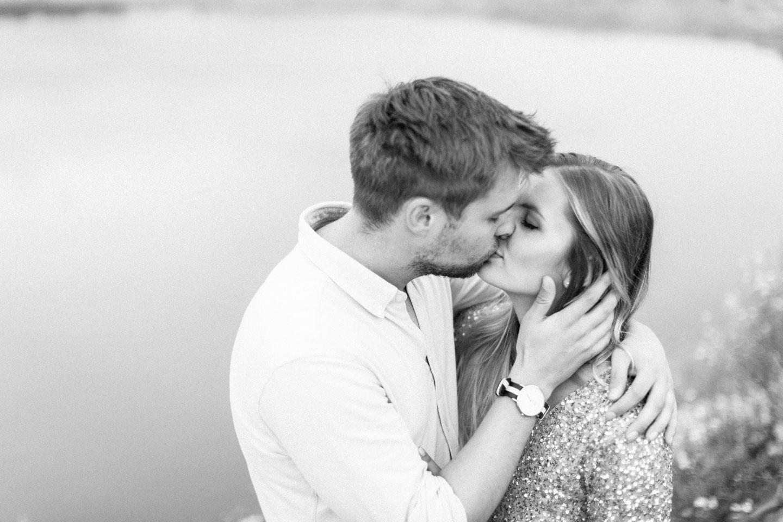 VanessaEsau_Katharina&Daniel (24)