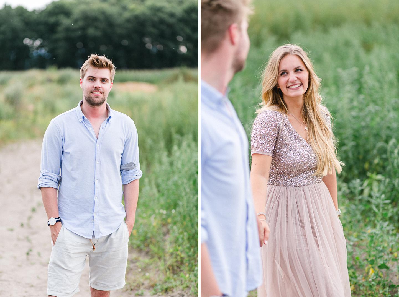 VanessaEsau_Katharina&Daniel (31)