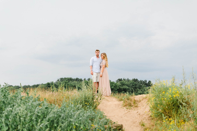 VanessaEsau_Katharina&Daniel (32)