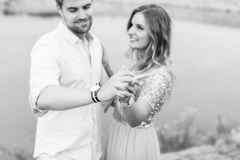 VanessaEsau_Katharina&Daniel (4)