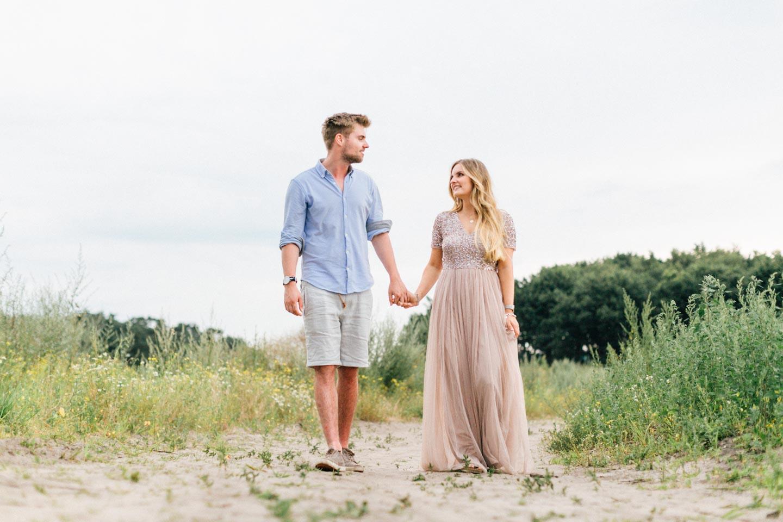 VanessaEsau_Katharina&Daniel (40)