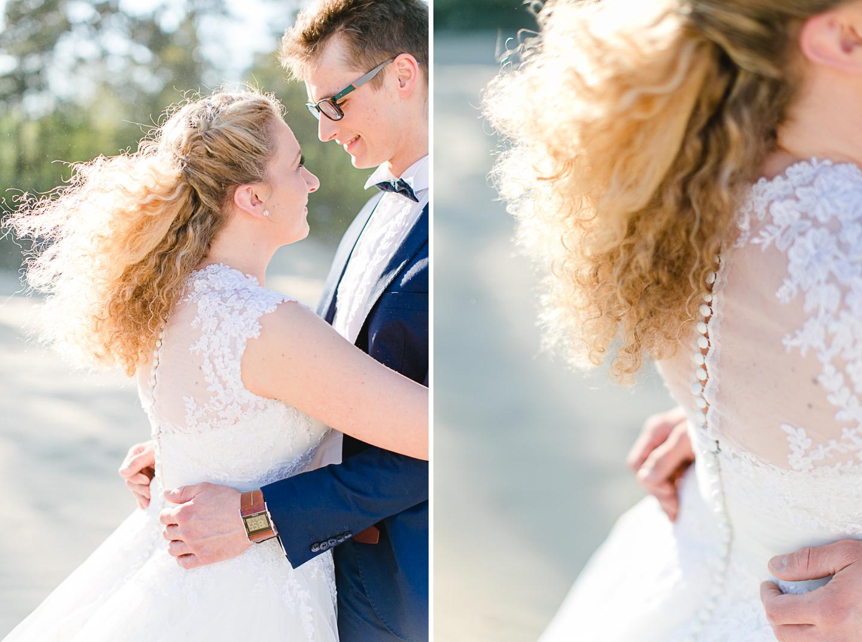 VanessaEsau_Kristina&Markus (10)