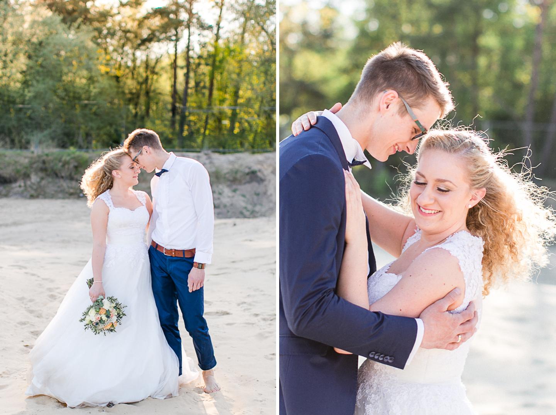 VanessaEsau_Kristina&Markus (2)