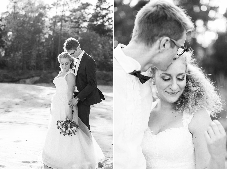VanessaEsau_Kristina&Markus (24)
