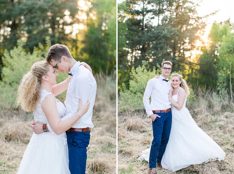 VanessaEsau_Kristina&Markus (30)