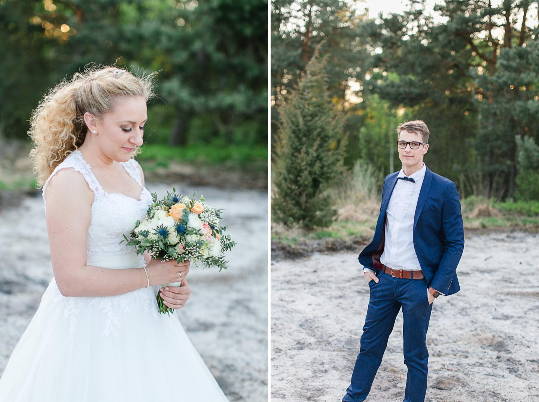 VanessaEsau_Kristina&Markus (32)
