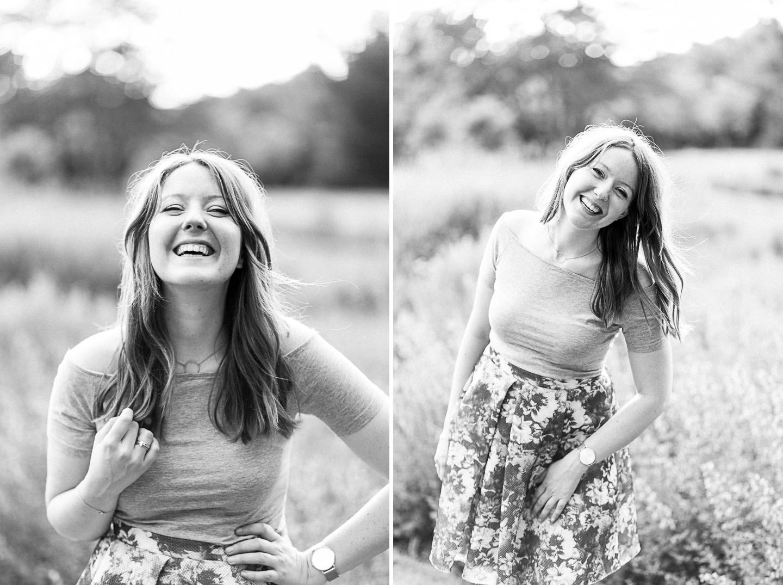 vanessa_esau_stennie_portrait-25
