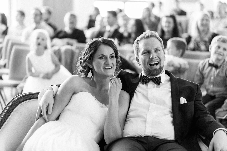 Esther&Olli_Hochzeit_Vanessa_Esau_Fotografie (103)