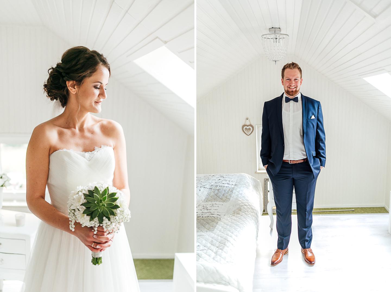 Esther&Olli_Hochzeit_Vanessa_Esau_Fotografie (17)