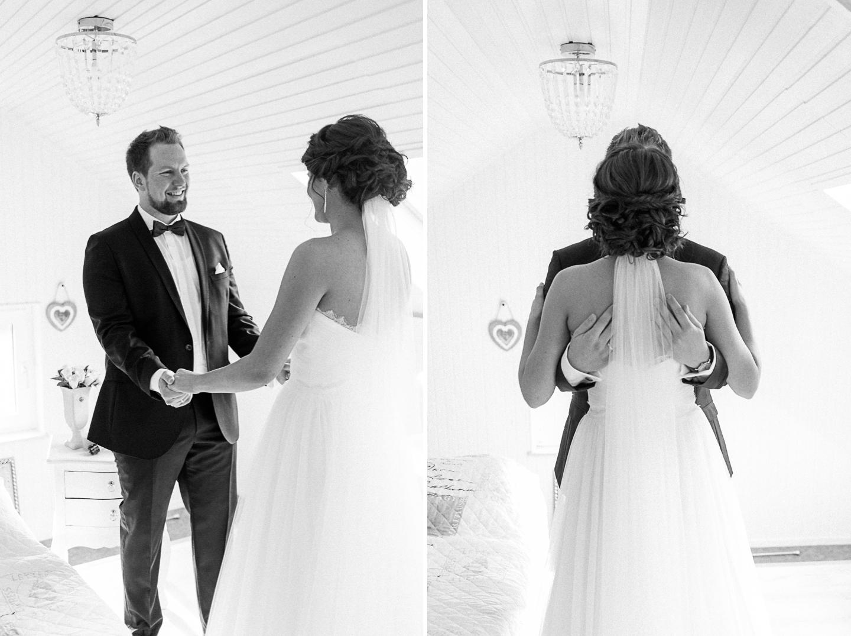 Esther&Olli_Hochzeit_Vanessa_Esau_Fotografie (21)