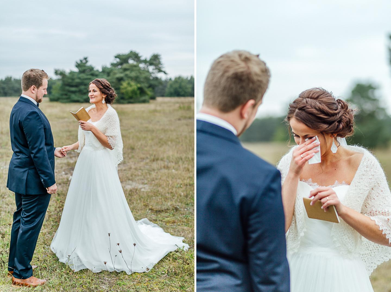 Esther&Olli_Hochzeit_Vanessa_Esau_Fotografie (31)