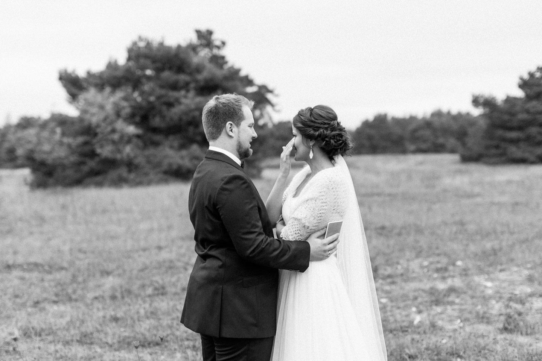 Esther&Olli_Hochzeit_Vanessa_Esau_Fotografie (33)