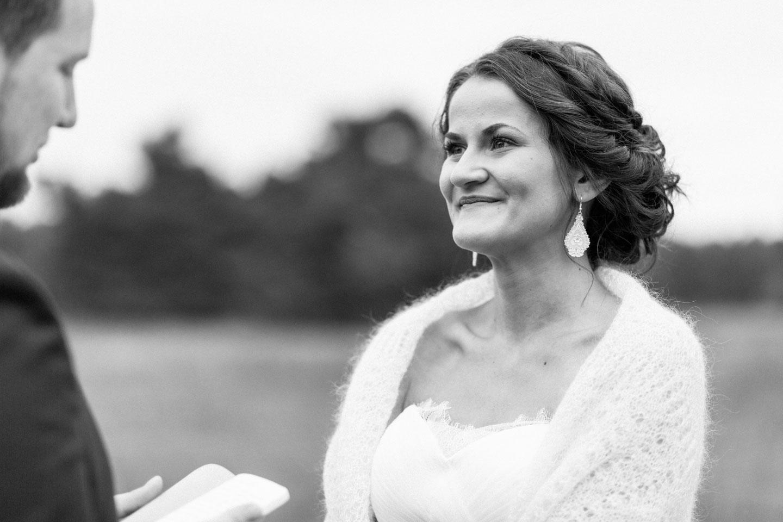 Esther&Olli_Hochzeit_Vanessa_Esau_Fotografie (34)