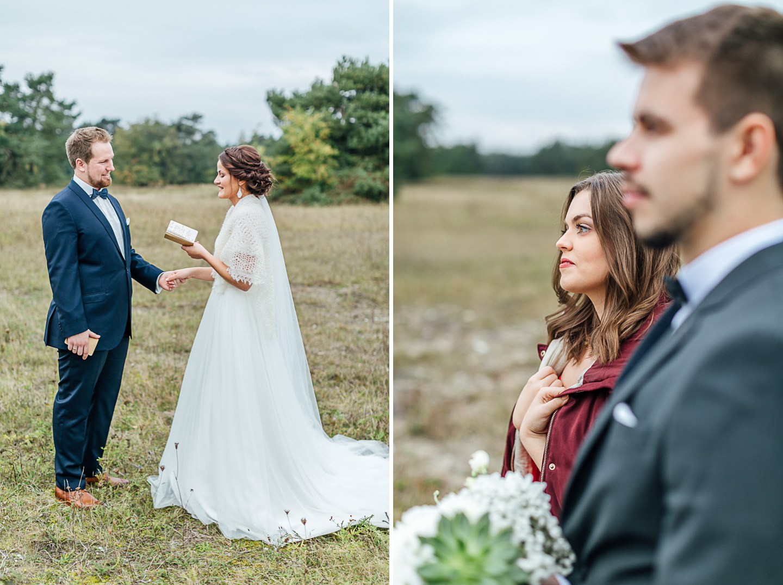 Esther&Olli_Hochzeit_Vanessa_Esau_Fotografie (35)