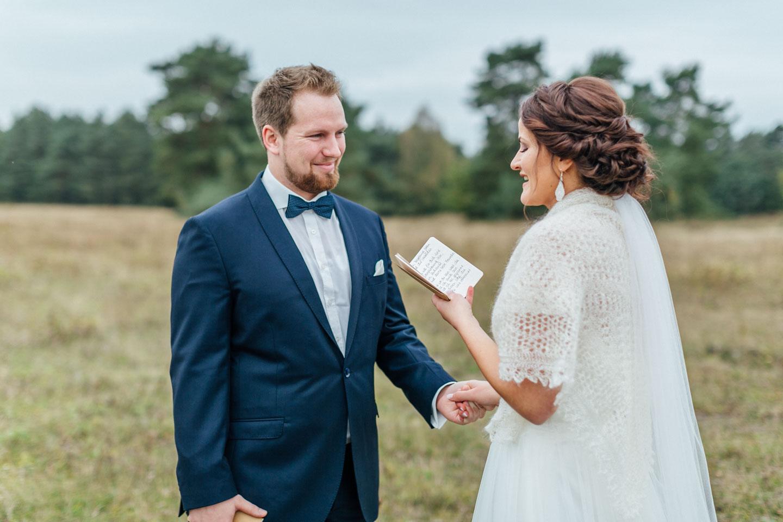Esther&Olli_Hochzeit_Vanessa_Esau_Fotografie (36)