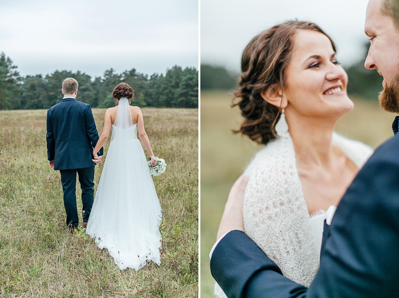 Esther&Olli_Hochzeit_Vanessa_Esau_Fotografie (37)