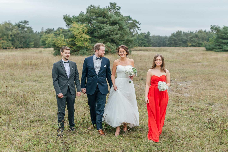 Esther&Olli_Hochzeit_Vanessa_Esau_Fotografie (39)