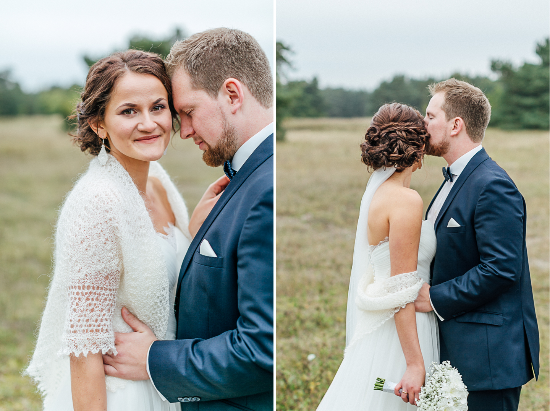 Esther&Olli_Hochzeit_Vanessa_Esau_Fotografie (46)