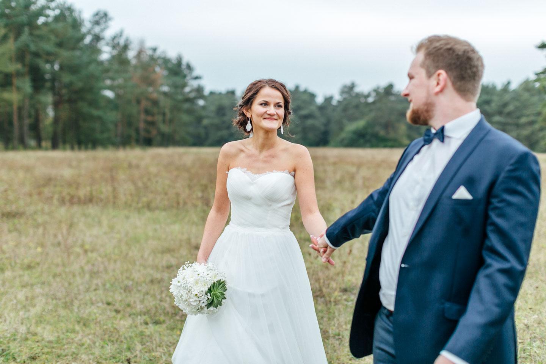 Esther&Olli_Hochzeit_Vanessa_Esau_Fotografie (51)