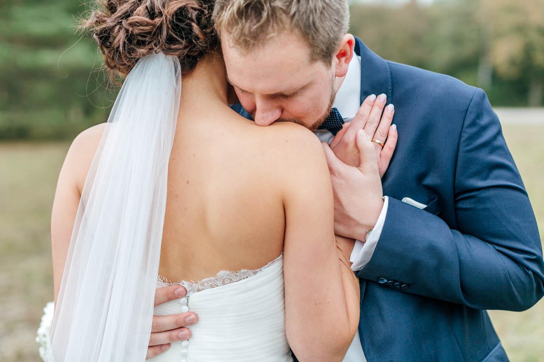 Esther&Olli_Hochzeit_Vanessa_Esau_Fotografie (55)