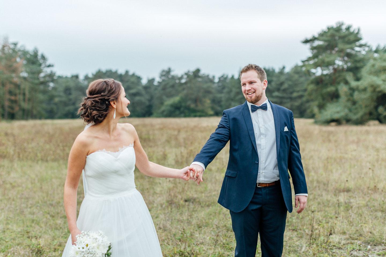 Esther&Olli_Hochzeit_Vanessa_Esau_Fotografie (60)