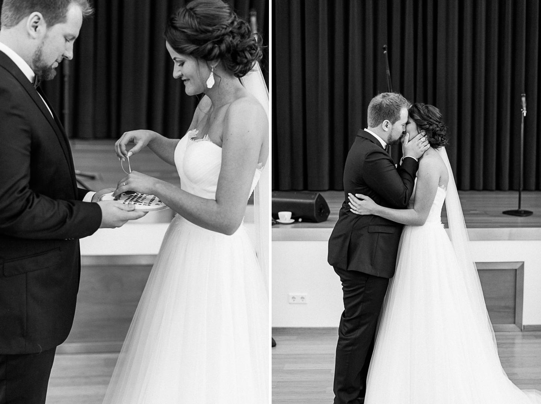 Esther&Olli_Hochzeit_Vanessa_Esau_Fotografie (73)