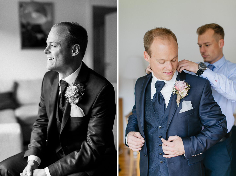 Hochzeit_Engelskirchen_Vanessa_Esau_Fotografie (14)