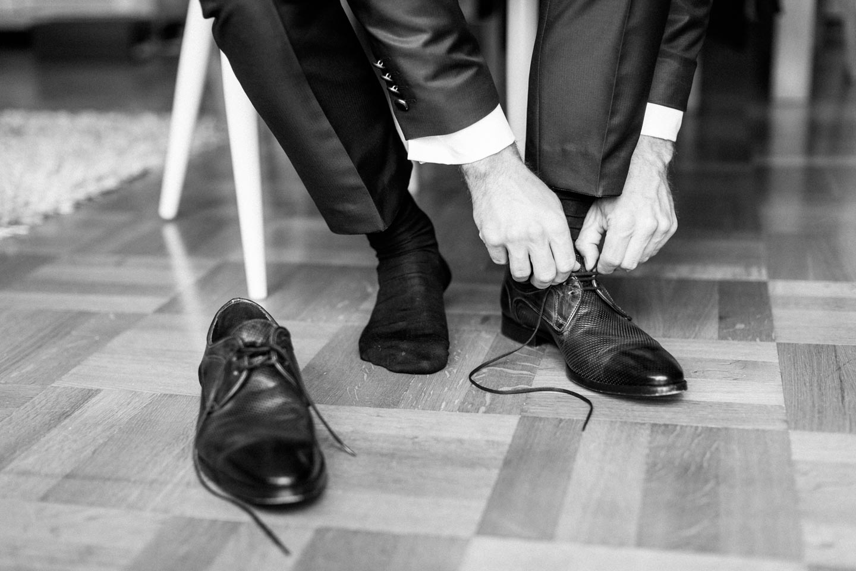 Hochzeit_Engelskirchen_Vanessa_Esau_Fotografie (15)