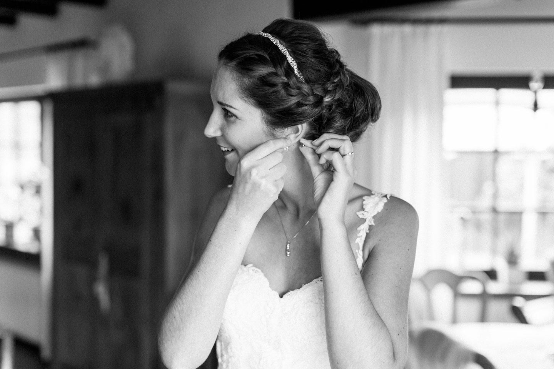 Hochzeit_Engelskirchen_Vanessa_Esau_Fotografie (22)