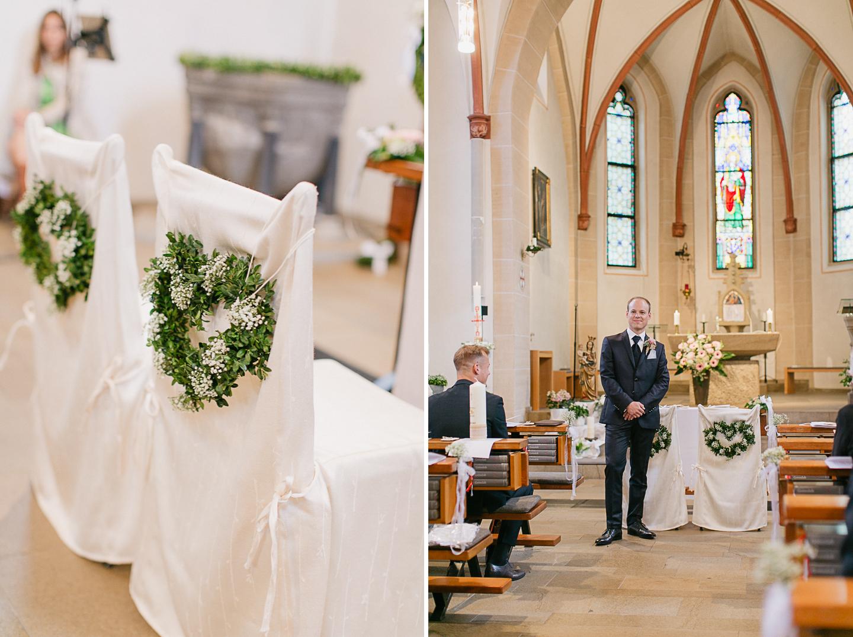 Hochzeit_Engelskirchen_Vanessa_Esau_Fotografie (23)