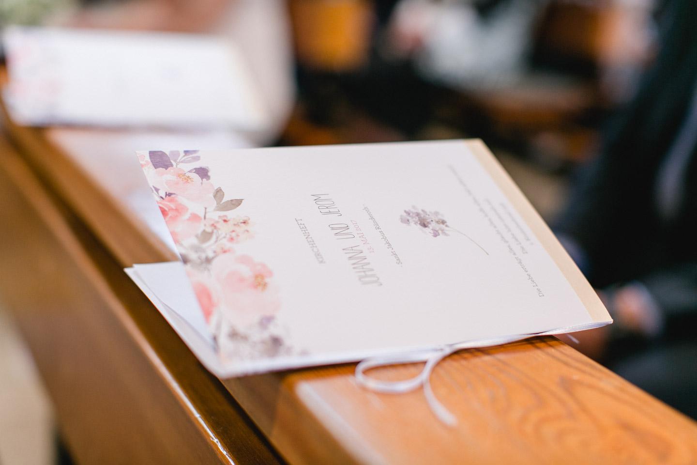 Hochzeit_Engelskirchen_Vanessa_Esau_Fotografie (29)