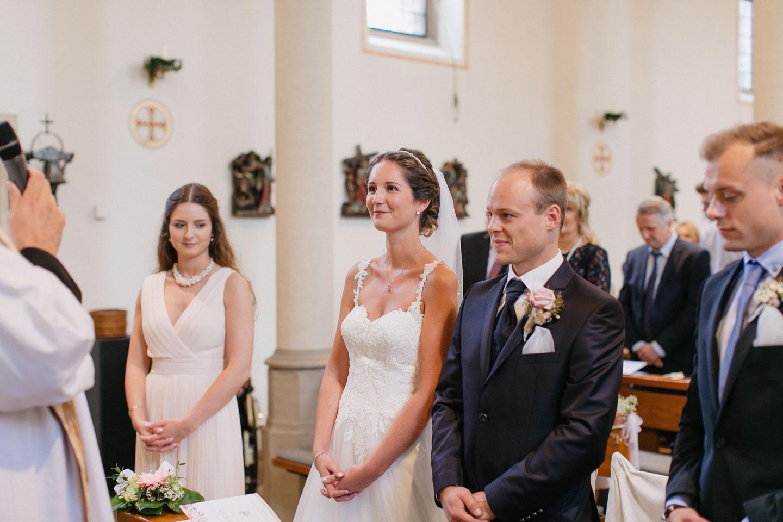 Hochzeit_Engelskirchen_Vanessa_Esau_Fotografie (30)