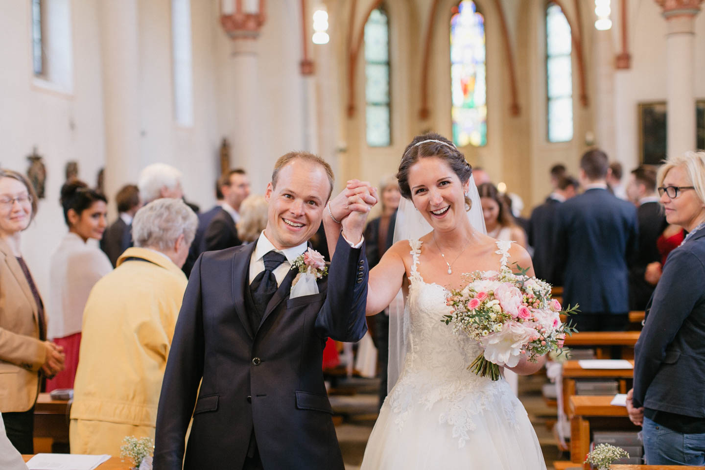 Hochzeit_Engelskirchen_Vanessa_Esau_Fotografie (37)