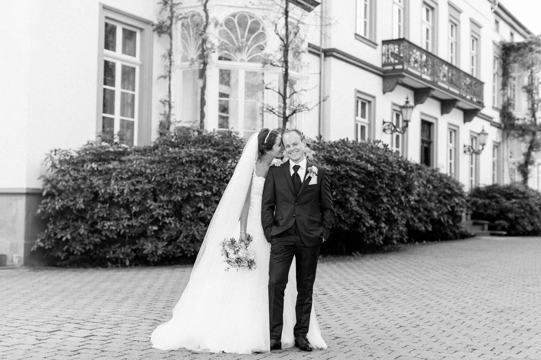 Hochzeit_Engelskirchen_Vanessa_Esau_Fotografie (40)