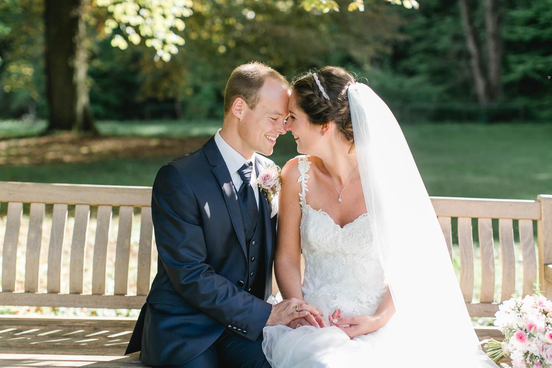 Hochzeit_Engelskirchen_Vanessa_Esau_Fotografie (43)