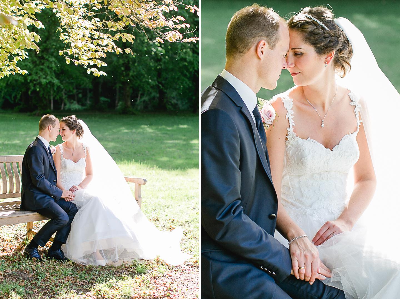 Hochzeit_Engelskirchen_Vanessa_Esau_Fotografie (44)