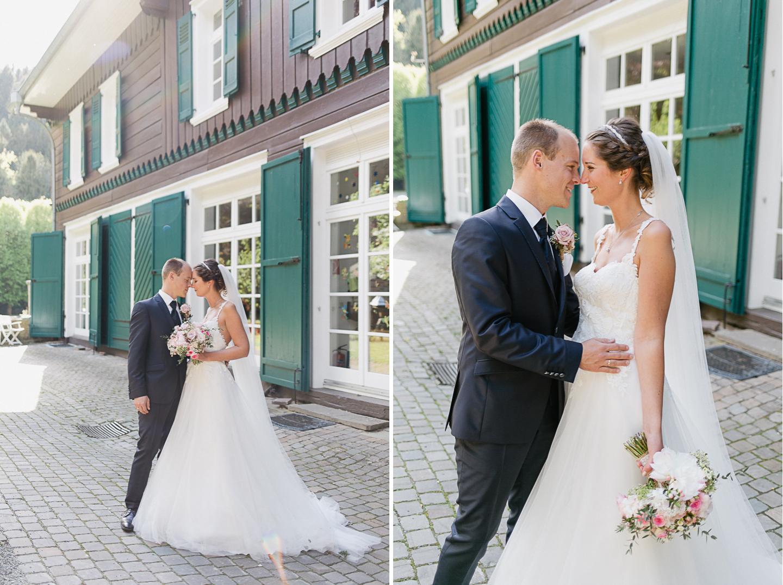 Hochzeit_Engelskirchen_Vanessa_Esau_Fotografie (46)