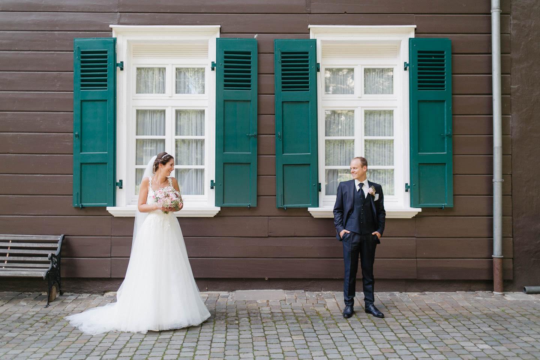 Hochzeit_Engelskirchen_Vanessa_Esau_Fotografie (47)