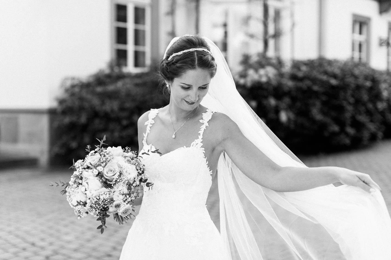 Hochzeit_Engelskirchen_Vanessa_Esau_Fotografie (51)