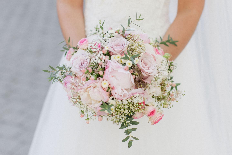 Hochzeit_Engelskirchen_Vanessa_Esau_Fotografie (53)