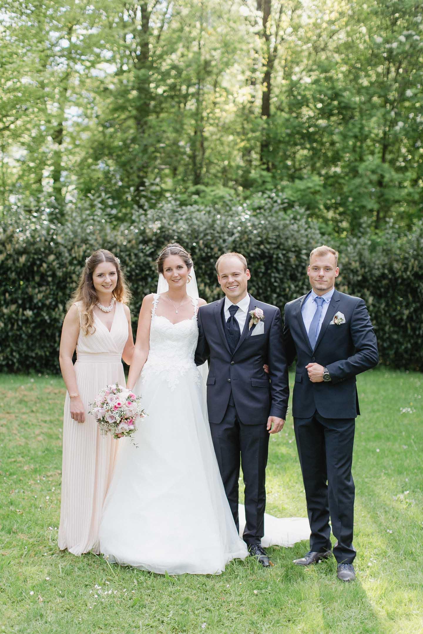 Hochzeit_Engelskirchen_Vanessa_Esau_Fotografie (56)-1