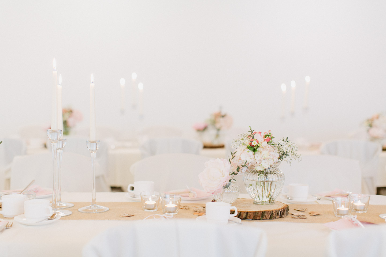 Hochzeit_Engelskirchen_Vanessa_Esau_Fotografie (60)