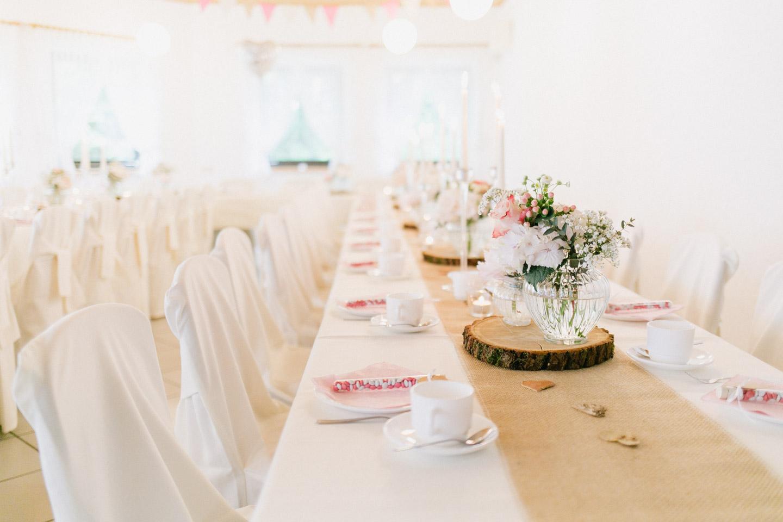 Hochzeit_Engelskirchen_Vanessa_Esau_Fotografie (64)