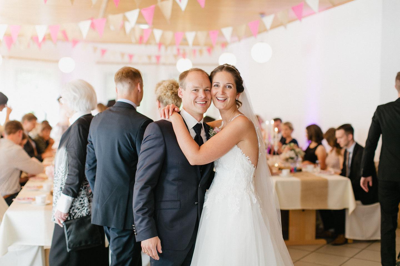 Hochzeit_Engelskirchen_Vanessa_Esau_Fotografie (67)