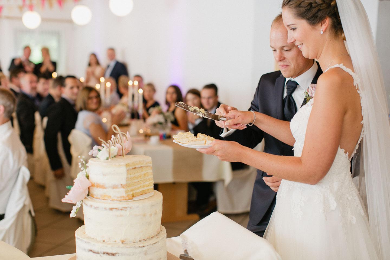 Hochzeit_Engelskirchen_Vanessa_Esau_Fotografie (73)
