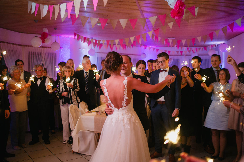 Hochzeit_Engelskirchen_Vanessa_Esau_Fotografie (79)